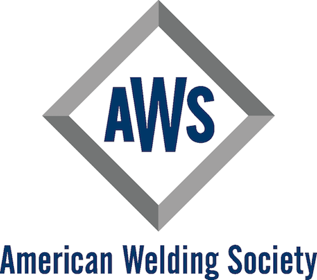 What Is An Aws Certification Freehold Welding Inc