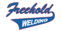 Freehold Welding